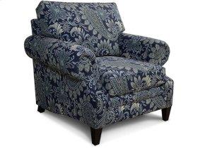 Xandi Arm Chair 3X04