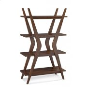 Stratton Etagere Product Image