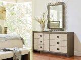 Synchronicity Dresser Product Image