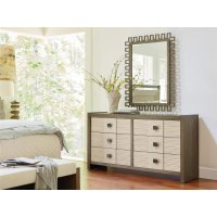 Synchronicity Dresser Product Image