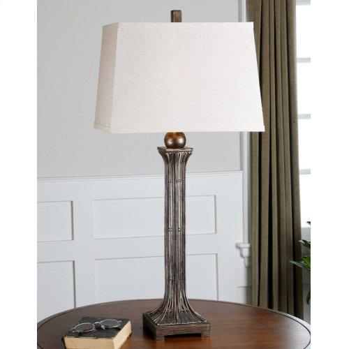 Coriano Table Lamp, 2 Per Box