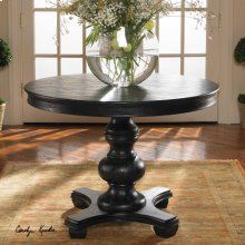 Brynmore Round Table