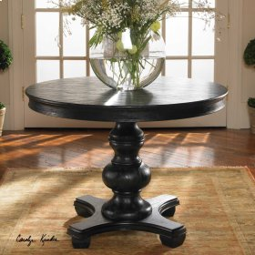 Brynmore, Round Table
