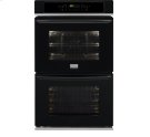 27'' Double Electric Wall Oven Product Image
