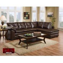 4300-05S Sofa