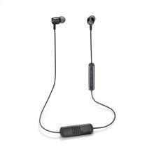JBL Duet Mini Wireless In-Ear headphones.Kabellose In-Ear-Kopfh rer.