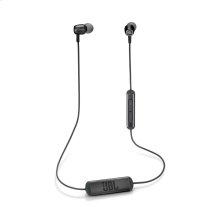 JBL Duet Mini Wireless in-ear headphones