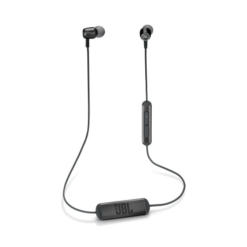 JBL Duet Mini Wireless in-ear headphones