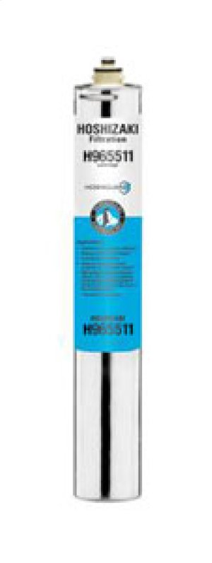 Water Filter Cartridge - 1 Pack Product Image