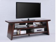 Dante TV Stand Product Image