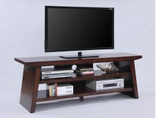 CROWN MARK 4729 Dante TV Stand