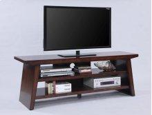 Dante TV Stand
