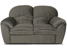 Oakland Double Reclining Loveseat 7203