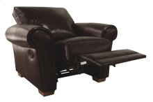 Mark Power Recliner