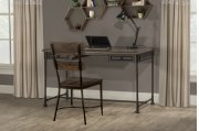 Casselberry Desk With Chair Product Image