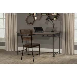 Hillsdale FurnitureCasselberry Desk With Chair