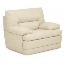 Northbrook Chair