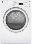 Front Load Matching Dryer 7.0 cu.ft. Capacity Electric Dryer Product Image