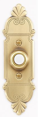 Mansart Plate and Bell Button Product Image