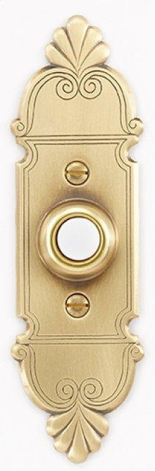 Mansart Plate and Bell Button