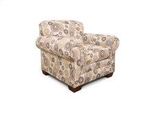 Monroe England Living Room Chair 1434S