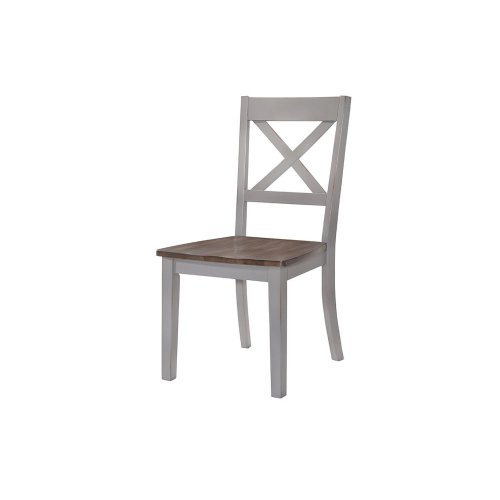 5059 Dining Chair (2-Pack)