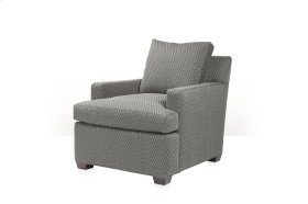 Blake Upholstered Chair