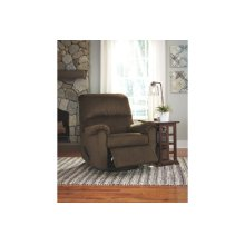 Swivel Glider Recliner