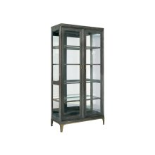 Edgewater Display Cabinet