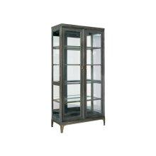 Edgewater Display Cabinet
