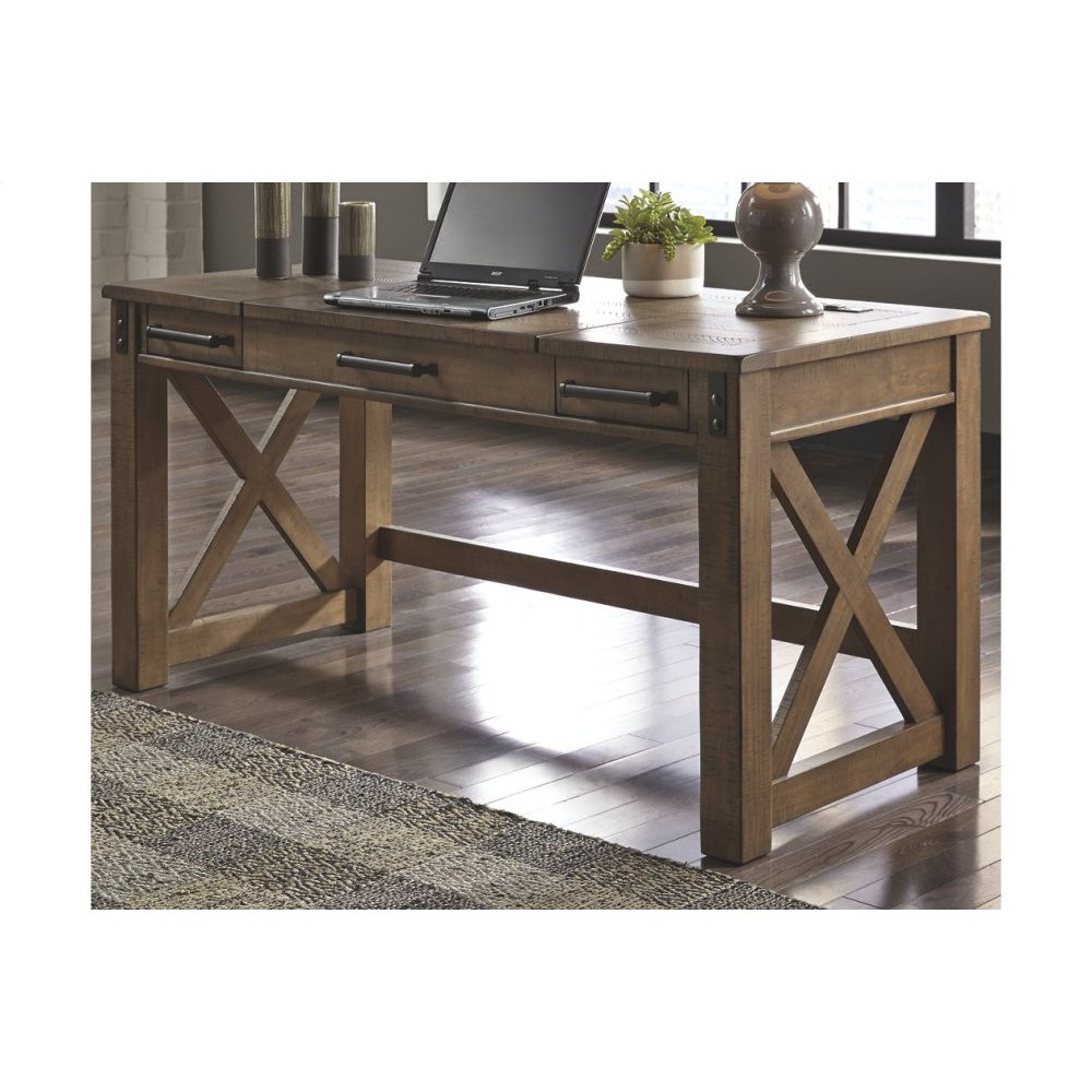 Home Office Lift Top Desk