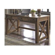 Home Office Lift Top Desk