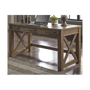 Ashley FurnitureSIGNATURE DESIGN BY ASHLEYHome Office Lift Top Desk