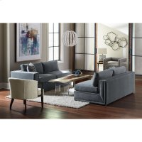 Urban Living Roomscene #1 Product Image