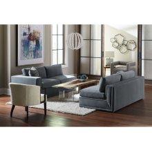 Urban Living Roomscene #1