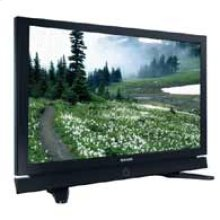 "50"" High Definition Plasma TV w/ Integrated Tuner"