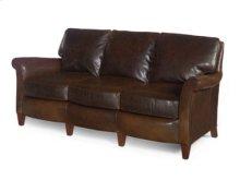 Dreyfus Sofa