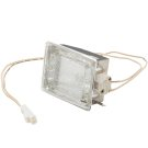 Replacement Halogen Lamp Product Image