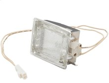 Replacement Halogen Lamp