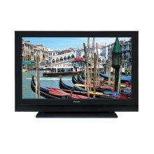 50'' (Diagonal) High-Definition PureVision ® Plasma Television