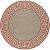Additional Alfresco ALF-9628 6' x 9'