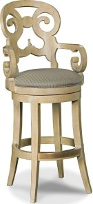 Lynx Bar Stool Product Image