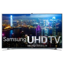"UHD 4K LED 9000 Series Smart TV - 55 Class (54.6"" Diag.)"