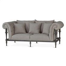 Clapham Sofa
