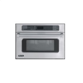 Stainless Steel High Speed Convection Oven - VHSO (High Speed Convection Oven)