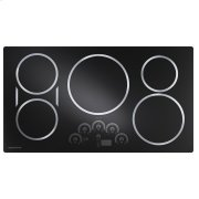 """Monogram 36"""" Induction Cooktop Product Image"""