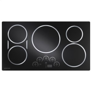"MonogramMONOGRAMMonogram 36"" Induction Cooktop"