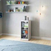 Single Storage Module Product Image