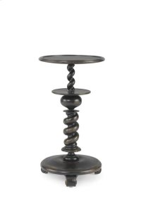 Lucia Candle Stand Product Image