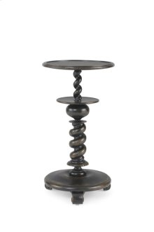 Lucia Candle Stand